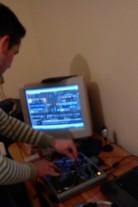 DJ-Noosphere