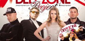deep zone 2