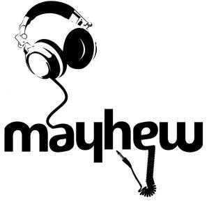 jmayhew logo 2