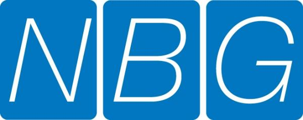 nbg logo 2