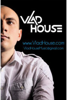 Vlad House Bio small