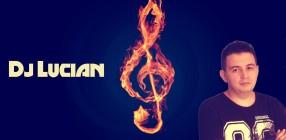 dj lucian_new