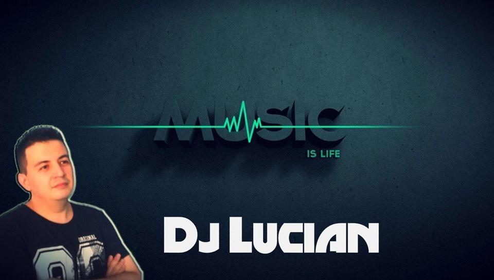 dj lucian_new2