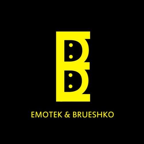 emotek square