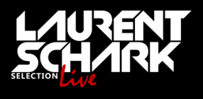 l-schark-live-show-logo-small-copy