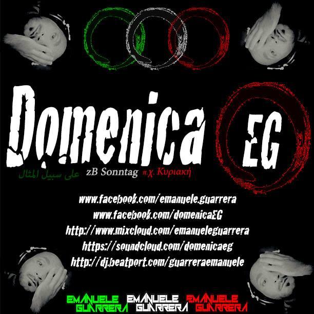 Emanuele_Guarrera_n