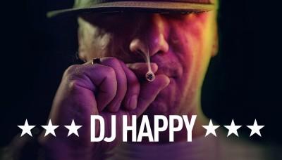 dj_happy_o
