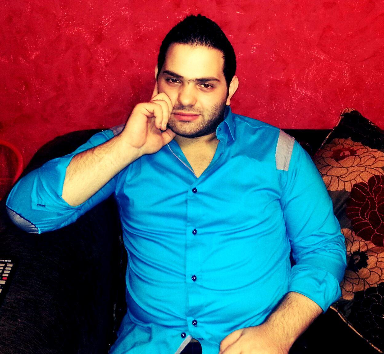 hazan1_o