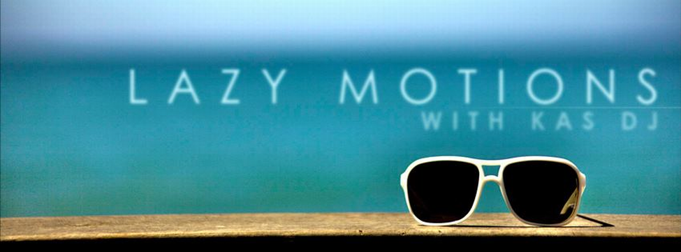 header_lazy_motions