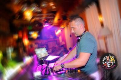 kas_DJ_n