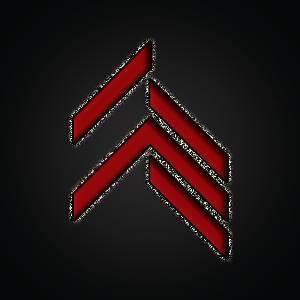 naroz logo